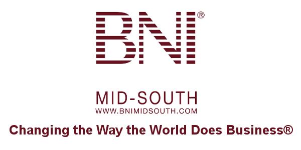 BNI Midsouth